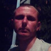 Петр Салов 32 Краснодар