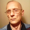 Юрий, 60, г.Шатки