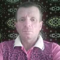 Василий, 46 лет, Стрелец, Николаев