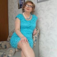 Елена, 51 год, Скорпион, Саяногорск