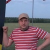 Юрий, 41, г.Омск
