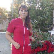 Елена 39 Луганск