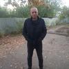 Руслан Барик, 41, Полтава