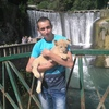 Алексей, 32, г.Кумертау