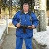 aleksandr, 54, Karhumäki
