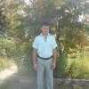 Артем, 27, г.Заринск