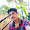 Nandan N. K, 19, Mangalore