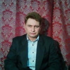 Nikolay, 51, Mtsensk