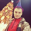 Дмитрий, 25, г.Муравленко