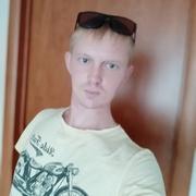 Саша 31 Минск