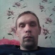 Станислав 28 Гурьевск