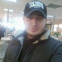 Leonardo, 33 года, Стрелец, Ижевск
