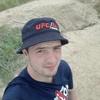 Алексей, 25, г.Новосибирск