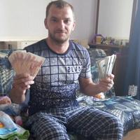 Vitya, 32 года, Весы, Калининград