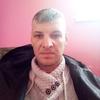 Михаил, 36, г.Тутаев