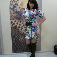 Ольга, 37 лет, Стрелец, Великий Новгород (Новгород)