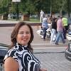 Мария, 41, г.Архангельск