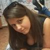Хельгочка, 29, г.Ростов-на-Дону