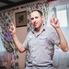 Евген, 27, г.Витебск