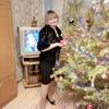 Галина, 50, г.Рязань