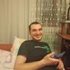Денис, 36, г.Подольск