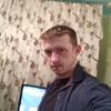 Михаил, 31, г.Нягань
