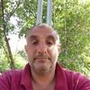 Армен Геворгян, 43, г.Москва