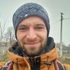 Ігор, 24, г.Львов