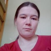 Дария 28 Якутск