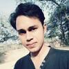 HIMANSHU, 24, г.Gurgaon