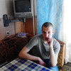 Евгений, 25, Краснодон