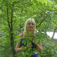 Лариса, 55 лет, Рак, Липецк