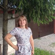 Татьяна 45 Санкт-Петербург