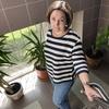 Oksana, 48, Elektrostal