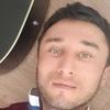 насир, 29, г.Рязань