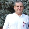 Константин, 36, г.Белореченск