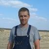 Владимир, 43, г.Новый Уренгой