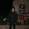 Сергей, 26, г.Нюксеница