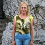 Надежда 62 Вознесенск