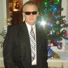 игорь, 50, г.Пермь