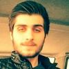 Faik, 23, г.Измир