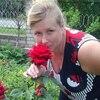 Екатерина, 48, г.Овидиополь