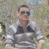 Александр, 24, г.Бердянск