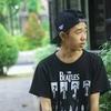 Andrea AL, 20, г.Джакарта