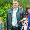 Александр, 23, г.Вильнюс