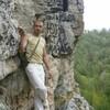 Алексей, 38, г.Белорецк