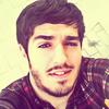 Мурад, 21, г.Баку