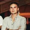 Борис, 27, г.Крайстчерч