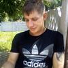 Марк, 35, Суми