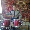 Антон, 38, г.Нижний Тагил
